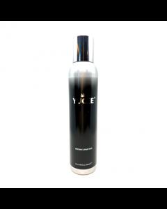 Yucee | yucee spray tan