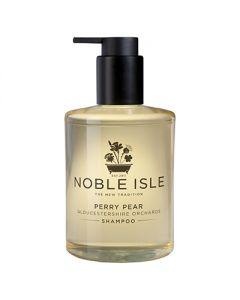 Noble Isle | Noble Isle Perry pear shampoo
