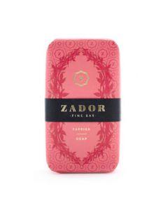 Zador | Paprika soap
