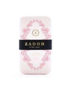 Zador | Kersenbloessem zeep