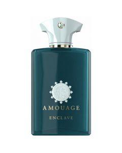 Amouage | Enclave