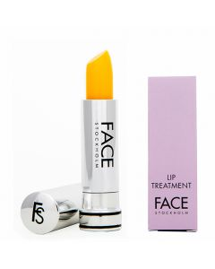 Face Stockholm | Lip behandeling vitamine C