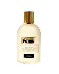 Dsquared² | Potion Body Wash