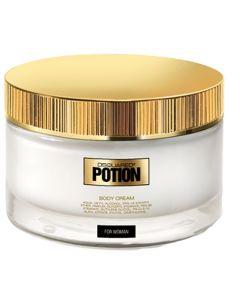 Dsquared² | Potion Body Cream