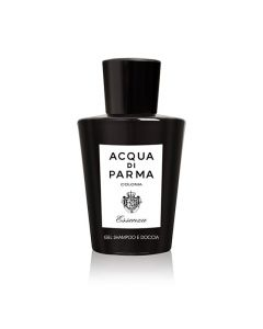 Acqua Di Parma | Colonia Essenza douchegel