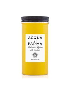 Acqua Di Parma | Colonia powder soap