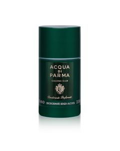 Acqua Di Parma | Colonia Club deodorant stick