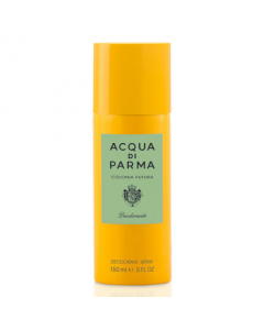Acqua Di Parma | Colonia Futura Deo spray