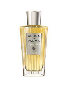 Acqua Di Parma | Acqua Nobile Magnolia EDT