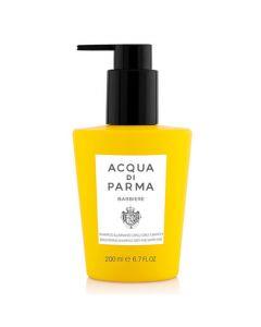 Acqua Di Parma | Brightening shampoo