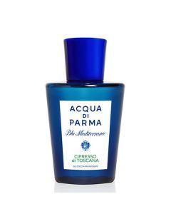 Acqua Di Parma | Cipresso douchegel