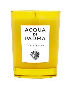 Acqua Di Parma | Luce di Colonia kaars