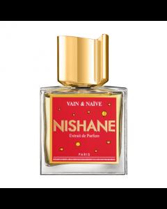 Nishane | Vain & Naïve