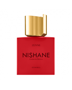 Nishane | Zenne