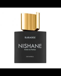Nishane | Karagoz