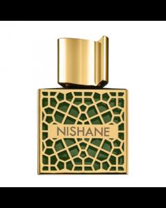 Nishane | Shem