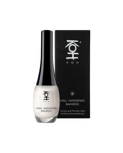 Koh | Nail Hardener Bamboo