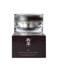 Koh | Purifying nail bath