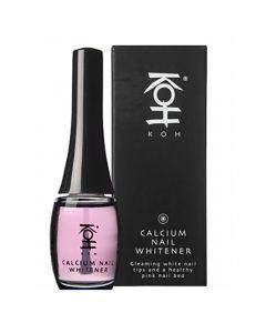 Koh | Calcium Nail Whitener