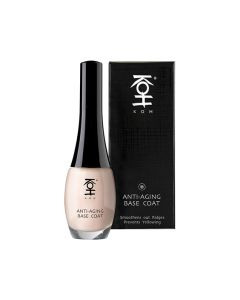 Koh | Anti-Age Base Coat