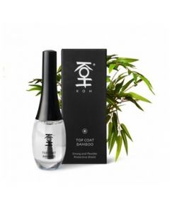 Koh | Top Coat Bamboo