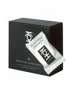 Koh | Purifying Hand Bath (10stuks)