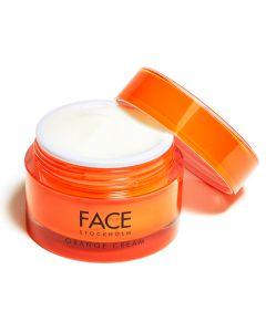Face Stockholm | Orange crème