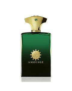 Amouage | Epic Man