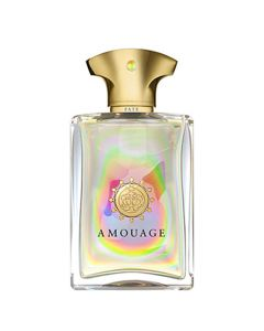 Amouage | Fate Man