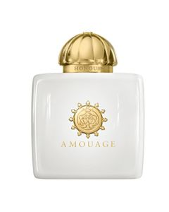 Amouage | Honour Woman