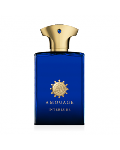 Amouage | Interlude Man