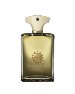 Amouage | Jubilation XXV Man