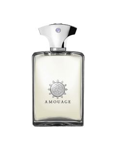 Amouage | Reflection Man