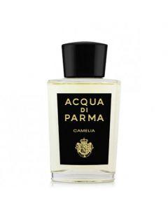 Acqua Di Parma | Camelia