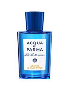 Acqua Di Parma | Cedro di Taormina