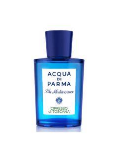 Acqua Di Parma | Cipresso di Toscana