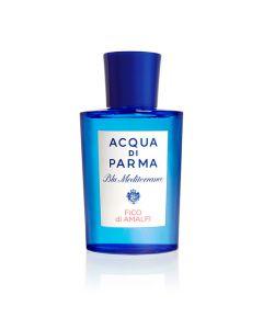 Acqua Di Parma | Fico di Amalfi