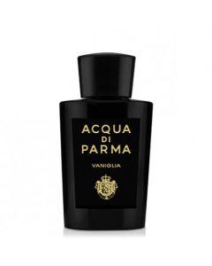 Acqua Di Parma | Vaniglia