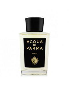 Acqua Di Parma | Yuzu