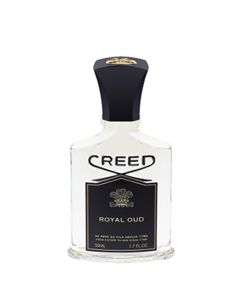 Creed | Royal oud