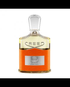 Creed | Viking Cologne