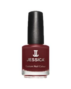 Jessica | Custom Nail Colour