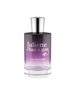 Juliette Has a Gun | Lili Fantasy