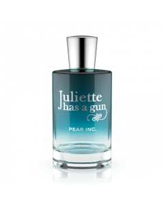 Juliette Has a Gun | Pear Inc.