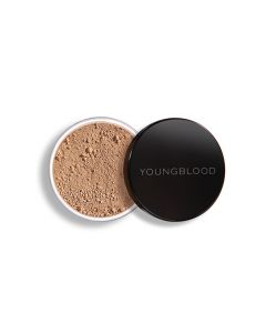 Youngblood | Loose Mineral Foundation