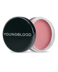 Youngblood | Luminous creme blush