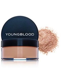 Youngblood | Lunar Dust