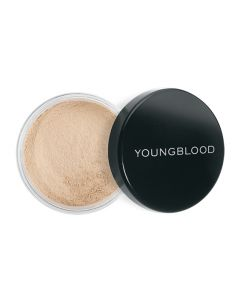 Youngblood | Mineral Rice Setting Powder