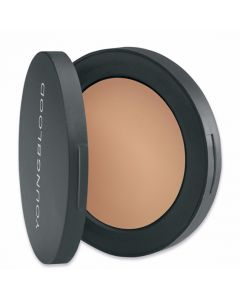 Youngblood | Ultimate Concealer