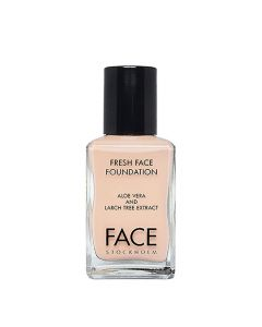 Face Stockholm | Fresh Face Foundation